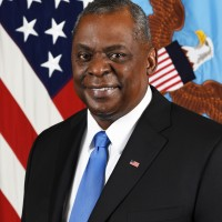 美國防部長將訪東南亞三國 再度彰顯印太地區安全性