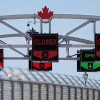 加拿大入境管制將解除!九月中旬開放完整接種疫苗旅客入境
