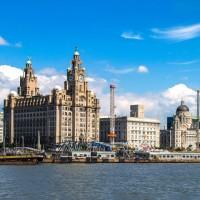 有過度開發疑慮 聯合國教科文組織將英國利物浦港濱從世界遺產除名