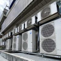 小確幸!7月取消夏月電價 蘇貞昌拍板超過千度的用電大戶不適用