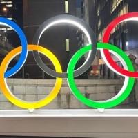 強辦奧運不管民眾死活 日民眾:被當棋子利用