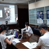 Taiwan Literature Awards announces finalists, winners