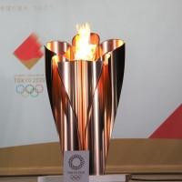 【史上首見延期一年】日本東京奧運23日晚開幕式•在疫情與醜聞紛擾下登場 中華隊入場序首度排在中國前面