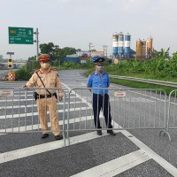 Taiwanese businessman dies of COVID in Vietnam