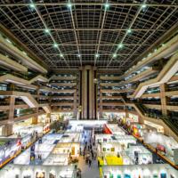 Art Taipei 2021 announces galleries list