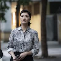 台灣金馬名導鍾孟宏、蔡明亮雙入圍威尼斯影展!賈靜雯:唯有愛能修復過往的傷