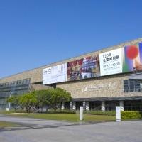 中台灣國美館採預約制參觀 春水堂、古典玫瑰園有條件開放內用