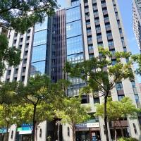 全台灣房屋買賣表現亮眼•上半年移轉17.5萬棟 創近8年新高