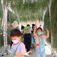 85% of kindergartens in Taiwan reopen with return to Level 2 alert