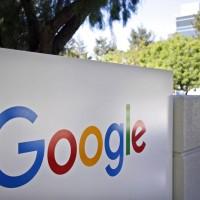 Google Play app store revenue hit $11.2 bln in 2019, lawsuit says