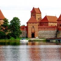 〈時評〉仁義之邦 立陶宛