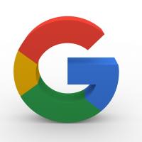 Google Taiwan kickstarts incubator project for local startups