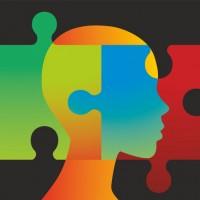 【強化社會安全網】健保署推「思覺失調症」長效針劑治療 9月起加發醫師獎勵金