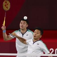 【7/23-8/8】日本東京奧運•台灣13個頻道轉播 17天觀賽重點報你知
