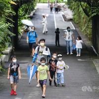 Parents happy Taipei Zoo reopens