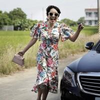 天心驚喜加盟台式新喜劇「俗女養成記2」 自嘲被導演美食誘拐
