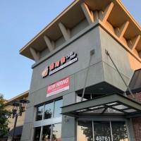 Cafe Mei in California not Mei & Mei, Taiwan's breakfast giant clarifies
