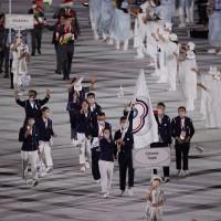 中國再槓英媒BBC!駁斥河南水災報導、反對媒體報導中華台北奧運賽事