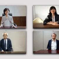 台灣首度結盟新加坡、日本、韓國表演藝術 「亞洲連結:製作人工作坊」超強導師八月登場