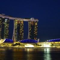 疫情控制得宜 新加坡開放台灣旅客入境免隔離