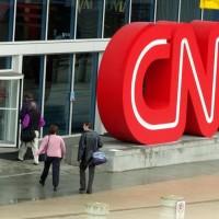 玩真的!沒打疫苗進辦公室 美國CNN開除3名員工