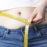 研究:肥胖者不但罹患新冠肺炎的風險高 更可能讓疫苗效果減半