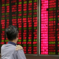 New Beijing Stock Exchange to accelerate decoupling of US-China financial markets