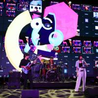 「台北音樂不斷電」邀6組音樂人搭配6強限定演唱會 魚丁糸可田、美秀集團探流行音樂轉變
