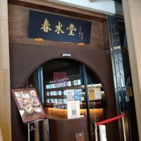 春水堂、其實豆製所上榜!台北抽查手搖飲 10間名店大腸桿菌、生菌數超標