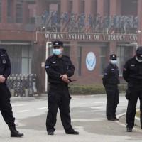 美國會公布COVID-19起源調查報告 揭露中國不願面對的現實