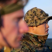 金正恩胞妹不滿美韓軍演 嗆:無視警告將面臨更嚴重安全威脅