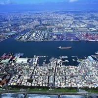 Taiwan port operator denies Chinese interests control largest harbor