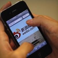 【中國持續整治網路巨頭】前新浪微博高階主管涉收賄遭開除 阿里巴巴性侵案仍在調查中