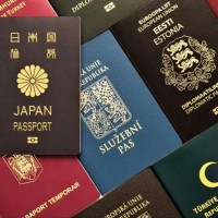 Additional automatic 30-day visa extension announced for foreigners in Taiwan