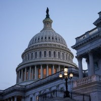 US House Armed Services Committee approves National Defense Authorization Act