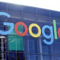 Google固定居家辦公者 疫情後將依通勤遠近被減薪