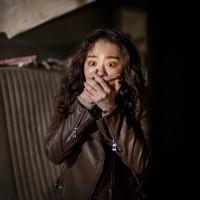 農曆鬼月最應景!創新南韓恐怖電影層次 《鬼門》打造身歷其境的恐怖世界