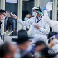 緬甸疫情不透明!當地台商僑民急包機今抵台 將依規定集中檢疫