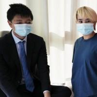 中國在杜拜有黑牢? 異議人士配偶爆料遭綁架關押