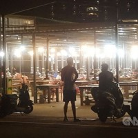 Taiwan's Penghu lifts more restrictions on indoor dining