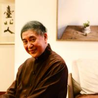 台北文化獎得主公佈!台灣文學先驅白先勇、「英語教母」彭蒙惠勇奪