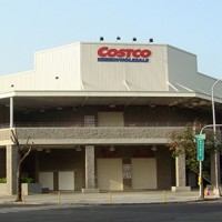 New Costco store expected to land in central Taiwan