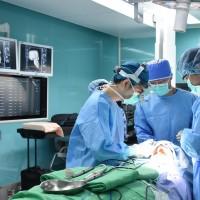 數位醫療時代來臨 「3D正顎手術」恢復期短 有效解決顏面和胃脹氣等困擾