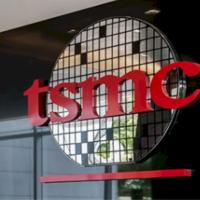 Taiwan's TSMC still world's third semiconductor producer