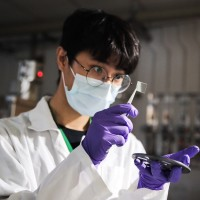 Taiwan university establishes new smart semiconductor manufacturing degrees