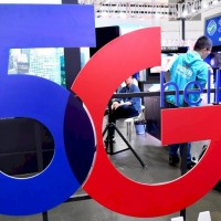Southeast Asia expands 5G to replace China as world's factory
