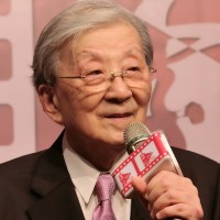 Godfather of Taiwan cinema Li Hsing dies aged 91