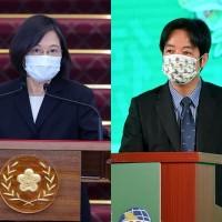 Taiwan president will receive Medigen vaccine Monday