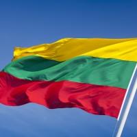 Lithuania seeks to decrease economic dependence on China
