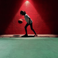 Taiwanese photographers receive honorable mention at iPhone photo competition